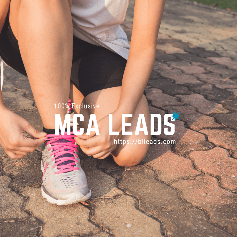 What to Look for When Buying MCA Leads