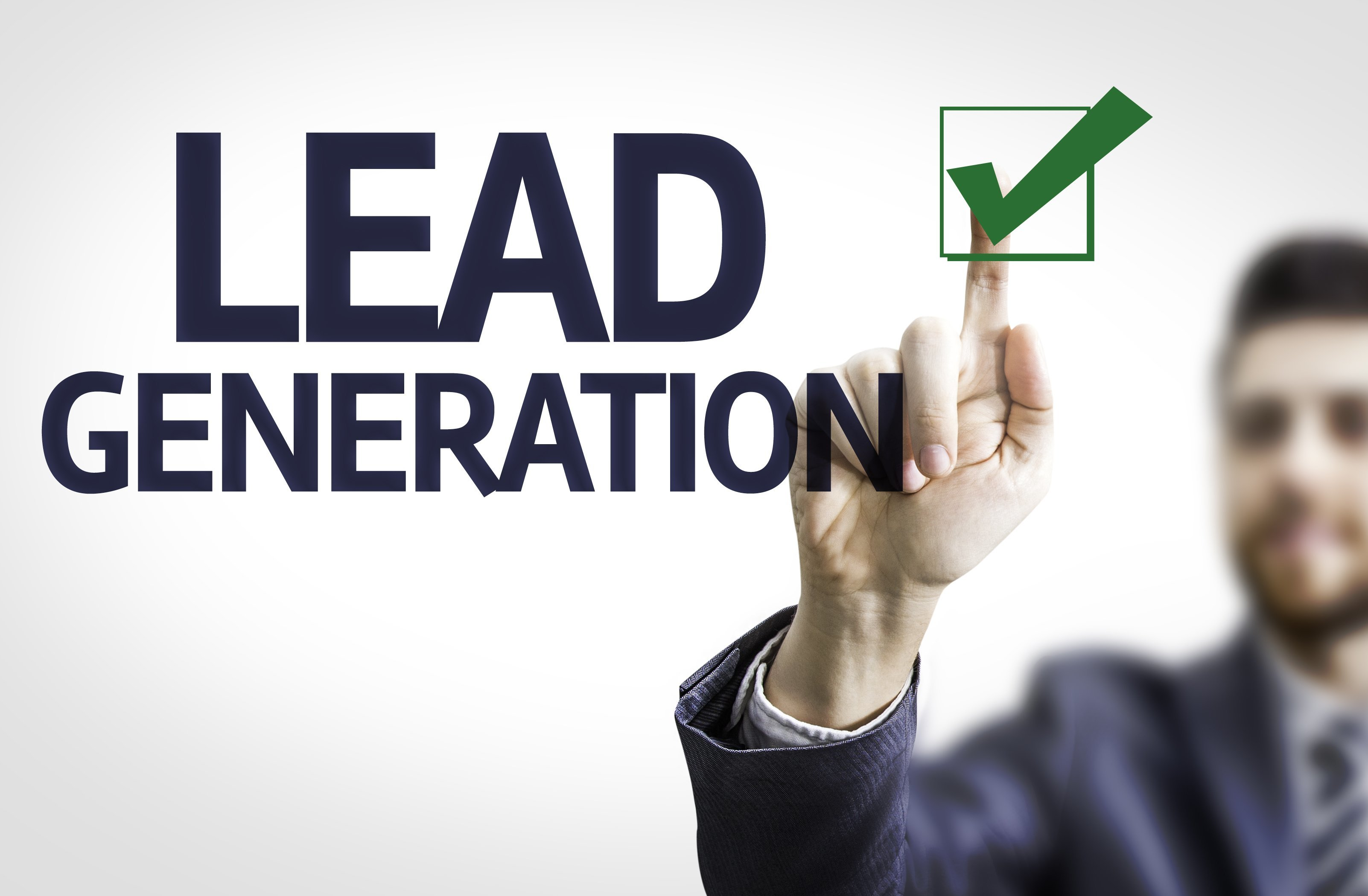 MCA Lead Generation | A Complete Guide