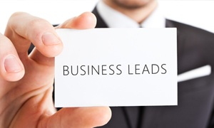 Boost Your Funding Business with Small Business Loan Leads