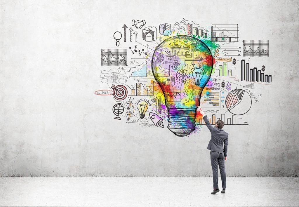 MCA Lead Generation Strategy